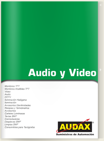 Audio_video